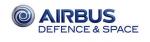 Airubs DS