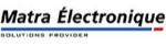 Matra Electronique