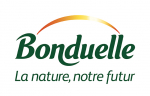 LOGO_BONDUELLE_SIGNATURE_V3