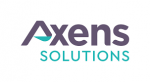 Axens-solutions