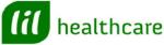 Lil Healthcare