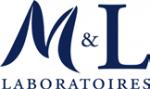 ML-laboratoires