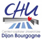 Logo-chu-dijon