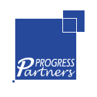 Progress Partners