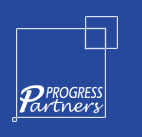 Logo Progress Partners