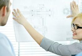 Formation AMDEC - processus et moyen de production
