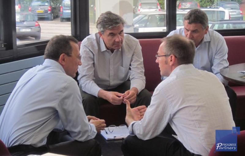 coaching-d-equipe-formation-conduite-du-changement
