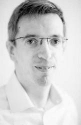 Jacques Garreau Consultant Progress Partners