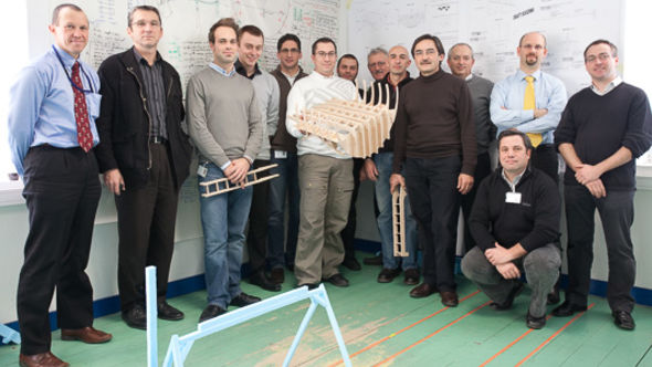 conception-produit-lean-engineering-formation