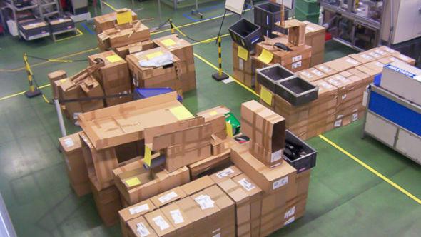 les-metiers-de-la-logistique-enjeux-performance-et-agilite