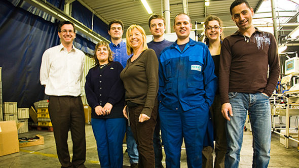 reussir-son-chantier-lean-kaizen-blitz-formation-progress-partners