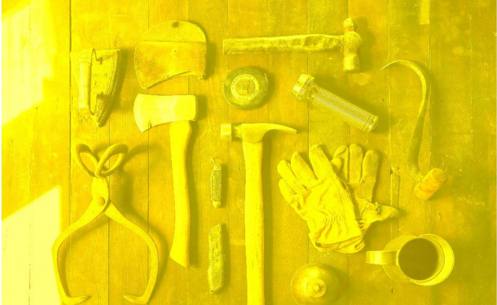 Outils-et-concepts-base-du-lean-6-sigma-yellow-belt-