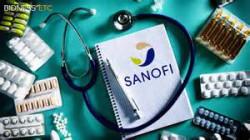 SANOFI2