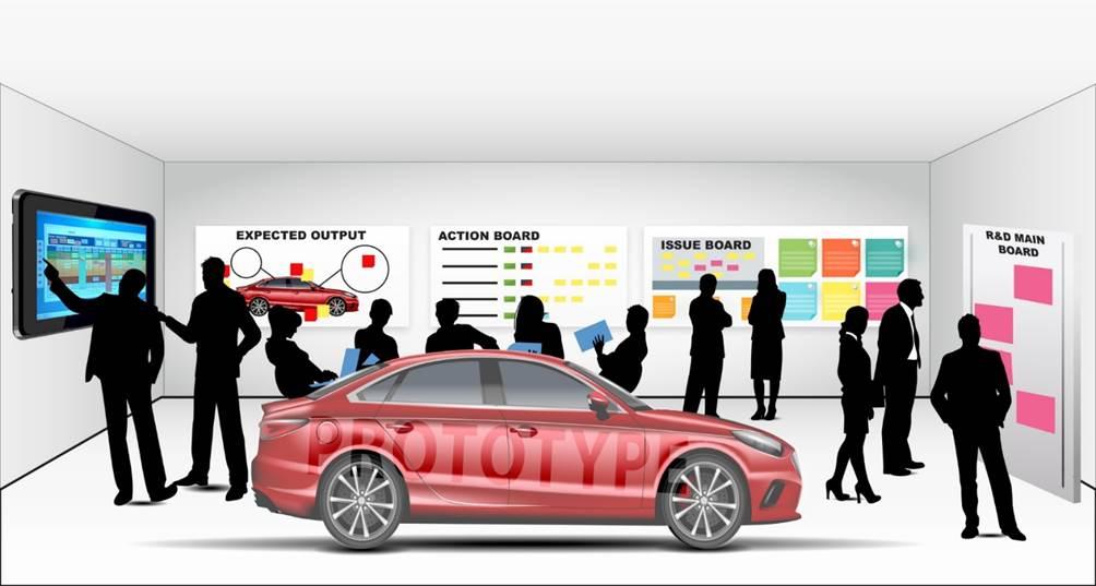 formation-l-obeya-le-management-visuel-de-vos-projets-salle-obeya