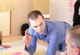 management des équipes développer son leadership