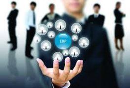intégrer l'ERP dans votre plan de transformation lean