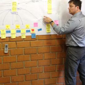 Formation-installer-les-flux-tirés-dans-son-entreprise-JAT-2
