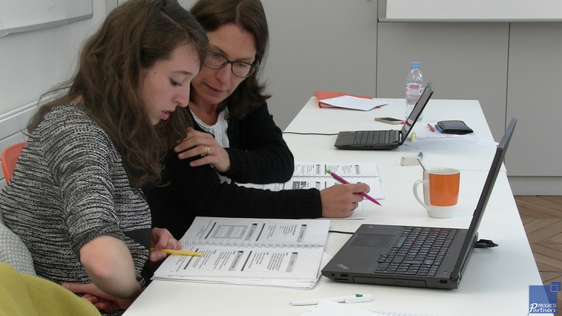 formations-et-certifications-black-blet-progress-partners-outils-statistiques-avances