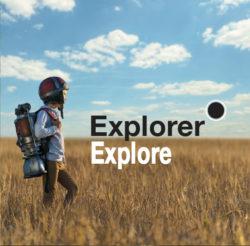 Explorer les limites, aller toujours plus loin - Expérience 2019