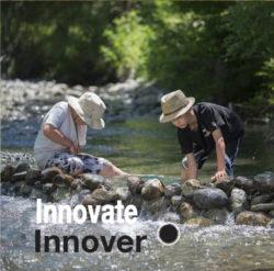 Innover faire émerger des idées radicalement nouvelles - Expérience 2019