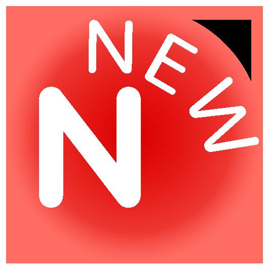 new 2021