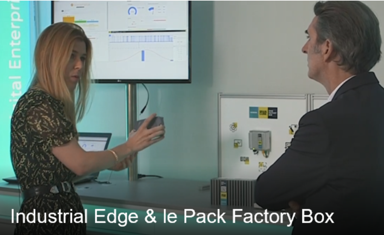 Industrial-Edge-Pack-Factory-Box
